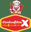 CordonBleuX